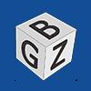 BG-Zaunergasse